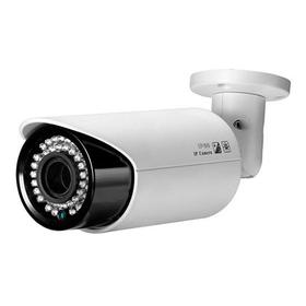 Cyberview CV-SD5211WC