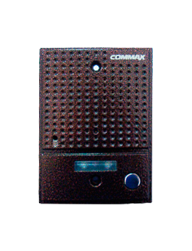 Commax DRC-4CGN2