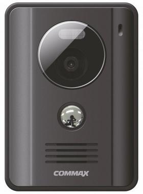 Commax DRC-4G