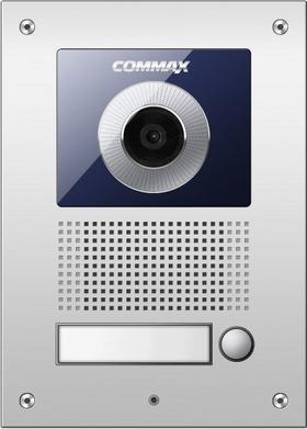 Commax DRC-41UN