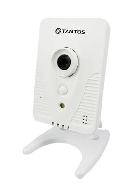 Tantos TSi-C211F (2.9) Wi-Fi