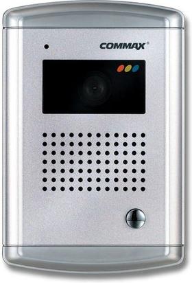 Commax DRC-4CAC PAL
