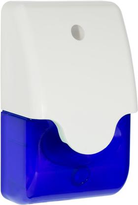 THC-103 blue Tantos
