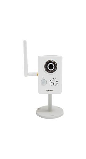 Tantos TSi-C212F (2.8) Wi-Fi