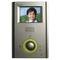 Видеодомофон Commax CDV-35H серый