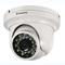 Tantos TSc-EB960pAHDf (3.6)