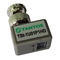 TSt-1U01P1 Tantos