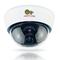 Partizan CDM-VF32HQ-7 HD 3.0 White